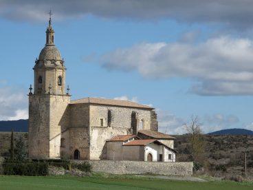 Betolaça naffarra 1596