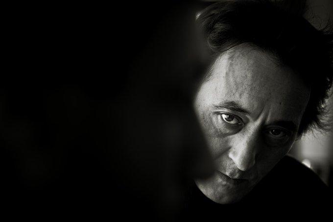 """Biolin gehiago"", Rafael Berrio in memoriam"
