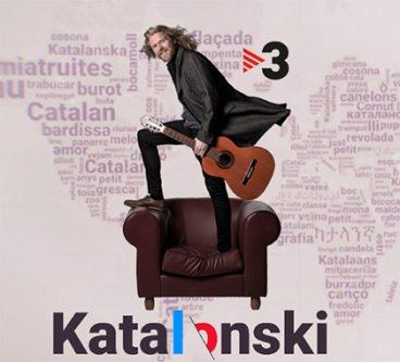 Katalonski-Euskalonski eta Vascos por el mundo