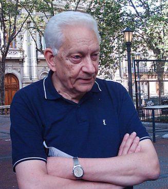 Guillermo Chifflet, agur eta ohore