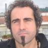 Igor Eizagirre