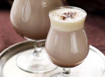 Hur eta kakao pattarra