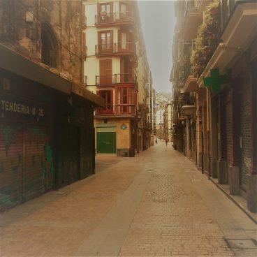 Reset Bilbao