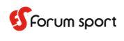 Forum Sporteko foro ANTIEUSKALDUNA...