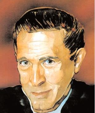 Martin Goihetxe, Urruñako alegiagilea