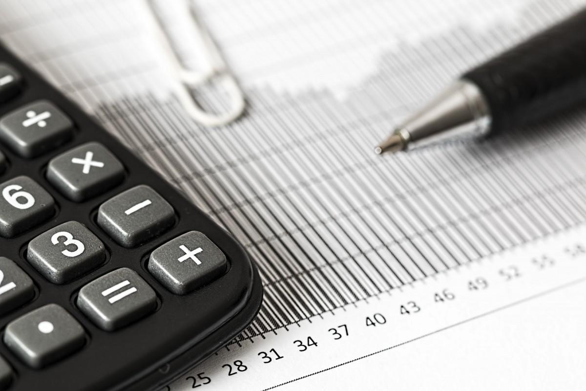 Erreforma fiskala edo murrizketak