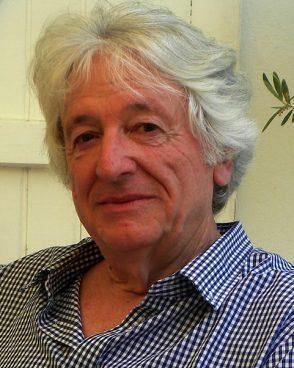 Mikel Dalbret, surrealismotik euskal sinbolismora