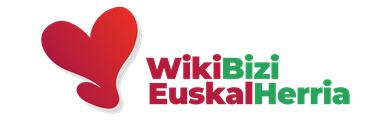 Wiki Uda