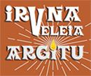 Iruña-Veleia: Gutun irekia Euskaltzaindiari