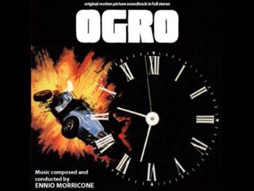 """Ennio Morriconeren """"Canto Basco"""", """"Eusko Gudariak"""" abestiaren bertsioa"""