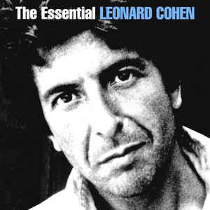 [Kafe Aleak] Kristina Zoritak Leonard Cohen