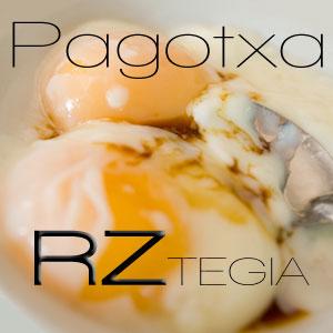 Pagotxa widget banner 2