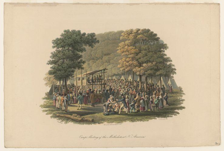 [Uztaritze Iraultza Garaian XXV] Emigratuen zerrendaren ezeztatzea. 1796