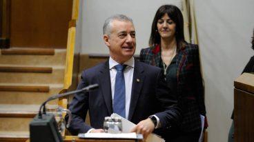 Euskara, EAJ-PSE 2020ko gobernu itunean