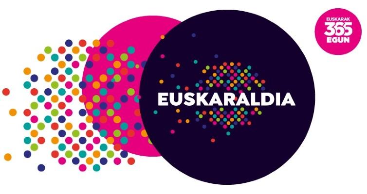 Eskuineko Laukia14 (Azala) euskaraldia