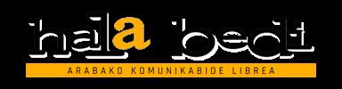 Igandea