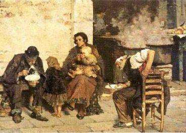 [Uztaritze Iraultza Garaian XXVII] Udalerriko afera hainitzak, 1797an