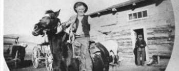 Pedro Altube, Ameriketako euskaldunen aita