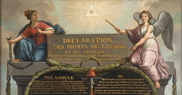 Frantses unibertsalismoaz