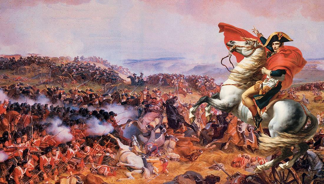 Pierre Dassancek Garat ordezten du Udalerriko administrazioan, 1798an