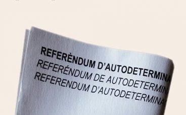 Zergatik ez da Katalunia independente?