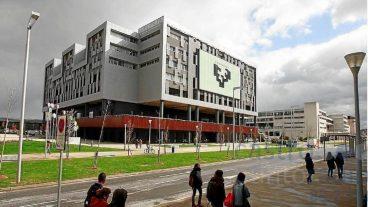 UPV/EHU: euskaldunon estatusaren erretratua