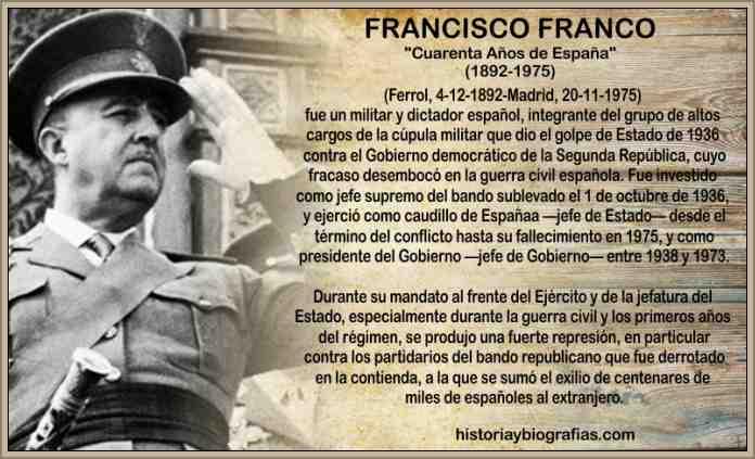 Memoria egunaren memoria herrena - Jose Antonio Rodriguez Ranz-i galdezka…, Eusko Jaurlaritzari