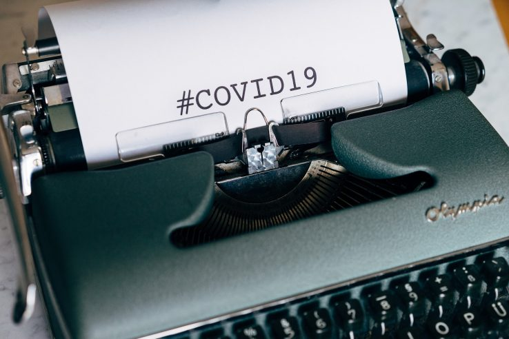 Covid-19aren txertoa, lorpen zientifiko handiena