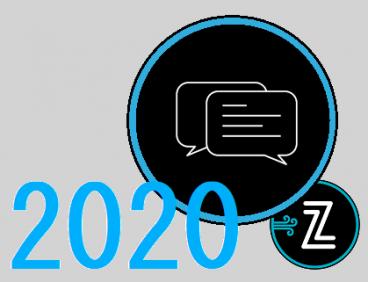 2020ko irakurrienak ZuZeun