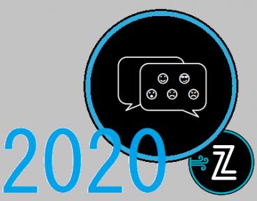 2020ko iruzkinduenak ZuZeun