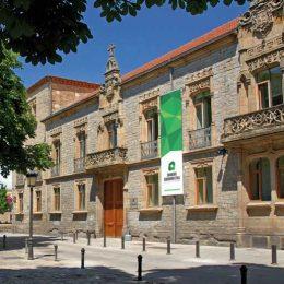 Top Araba, euskal kulturaren sormena sustatzeko proposamena