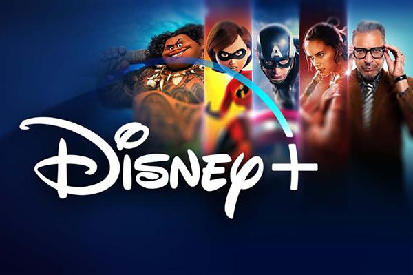 Disneyren ekoizpenak euskaraz eskaintzeko eskatu dute Legebiltzarrean