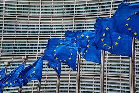 Espainiako Gobernuak bizkar eman die ostera ere Europako Kontseiluaren gomendioei