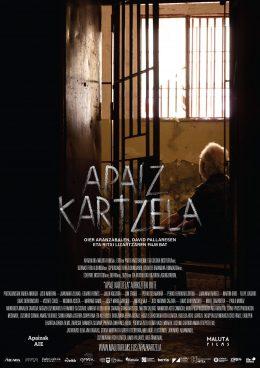 Apaiz Kartzela
