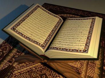 [Paperezko Itsasoa #Podcast] Islama jaio zenekoa