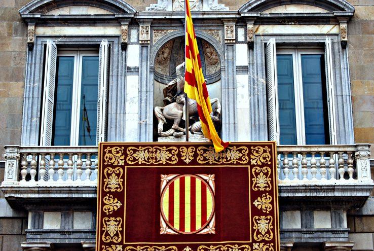 Kataluniako Principat