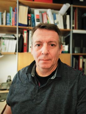 Ramon Pereiro-Mintzanet
