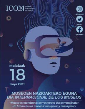 Museoen eguna