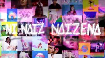 Ni Naiz Naizena [websail dokumentala 1&2]
