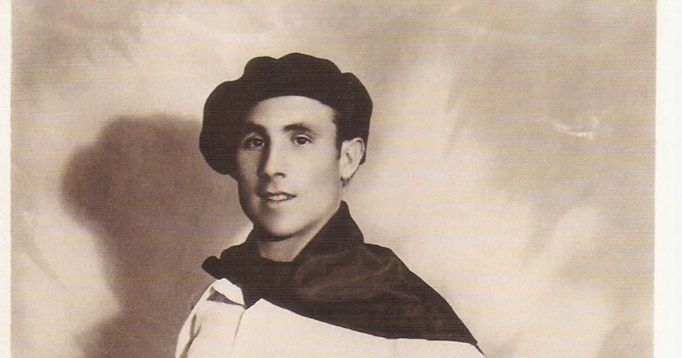 Raimundo Lanas