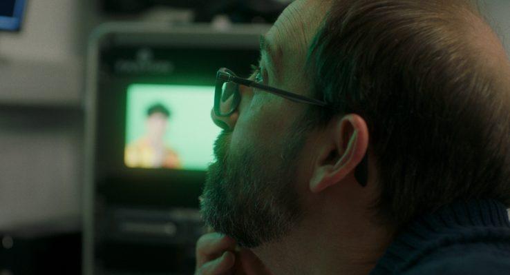 Aukeratu dira Kimuak 2021eko katalogoa osatuko duten zortzi film laburrak