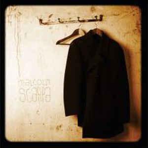 """[Kafe Aleak] Malcolm Scarparen """"El traje vacío"""""""