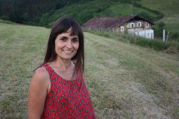 Amaia Egidazuk irabazi du 2021eko Etxepare saria DOROTEA albumarekin