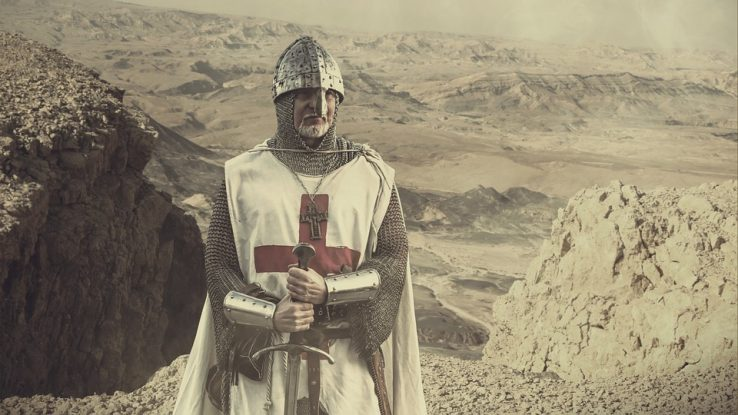 Tenplarioak Euskal Herrian