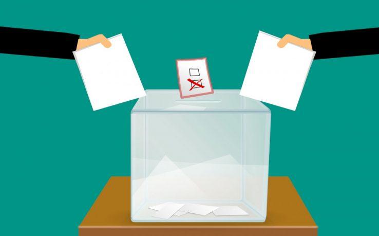 Autodeterminazio erreferendum iruzurtia