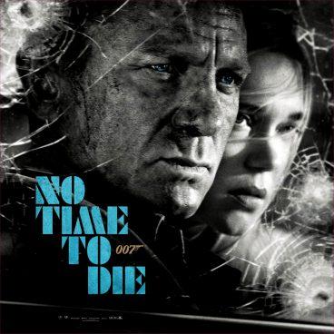 Daniel Craig-ek agur 007 munduko agente sekretu ospetsuenari