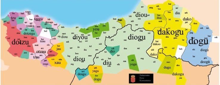 diogu