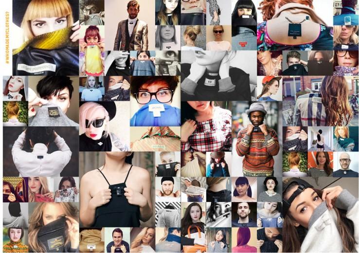 Transparentziak moda erreboluzionatu zuenekoa