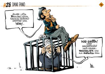 Dani Fano (sei h28)