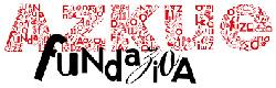 Azkue-Fundazioa-logo